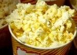 Kategorie Kino, Film und Fun