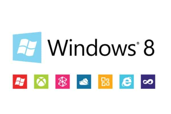 Windows 8 - Einstiegsguide