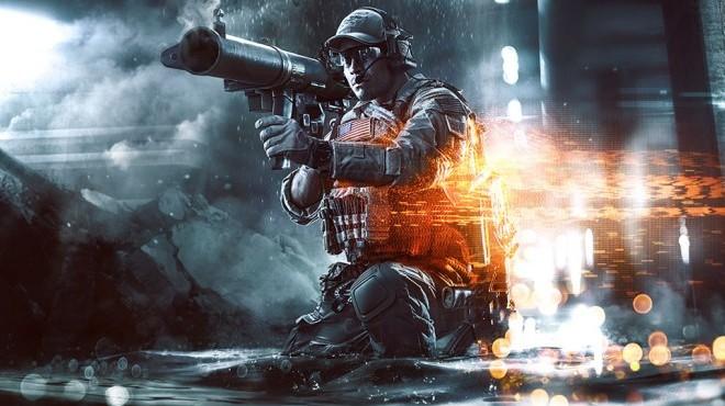 Second-Assault-DLC