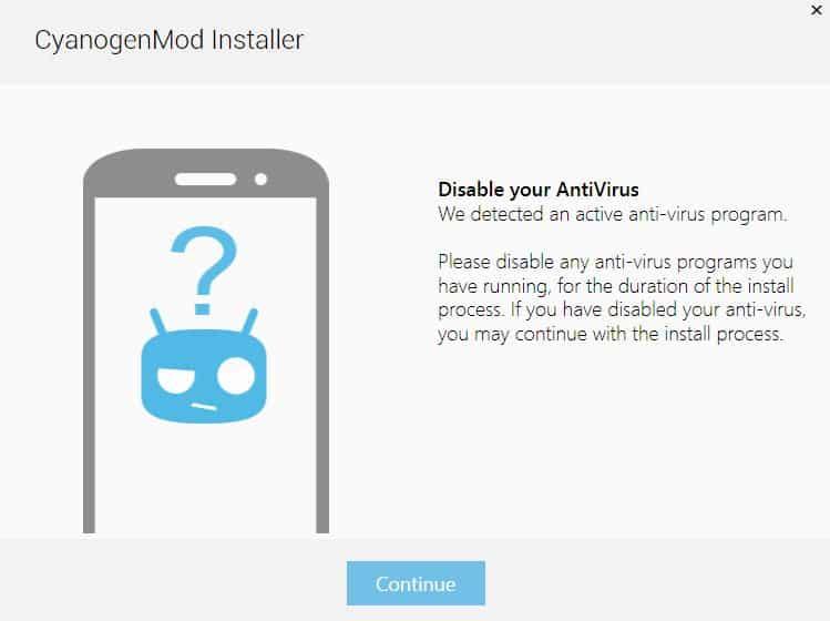 WatFile.com Download Free antivirus software deaktivieren cyanogen mod installer downloading