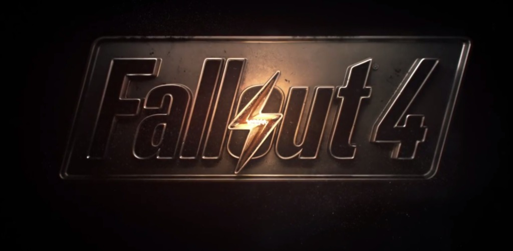 Fallout 4 Trailer und Infos