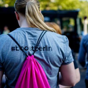 #boostberlin Shirts - was sonst