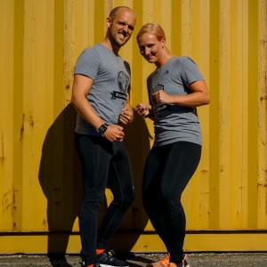 Felix & Janett 2