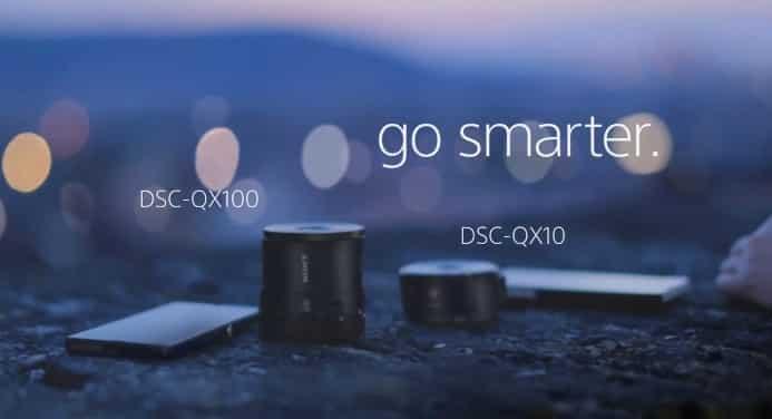 Sony-Smart-Shot-QX10-QX100-cover