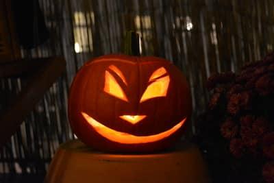 Halloween_by_Gordon Gross_pixelio.de