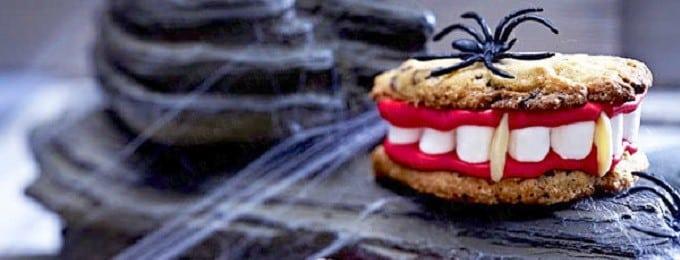 draculas-cookies-slider