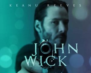 John Wick Offical Trailer