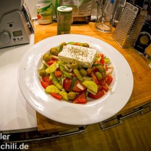 Griechischer_Salat_Rezept_wie_auf_Kreta