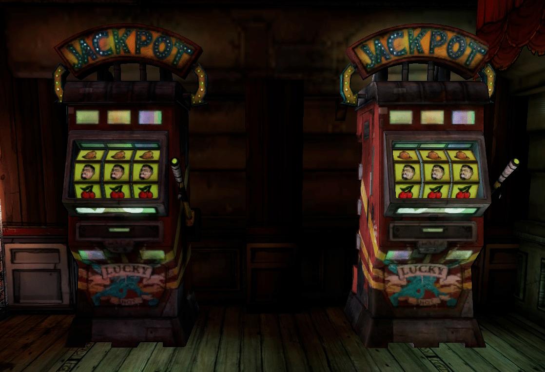 Glücksspielautomaten Tipps