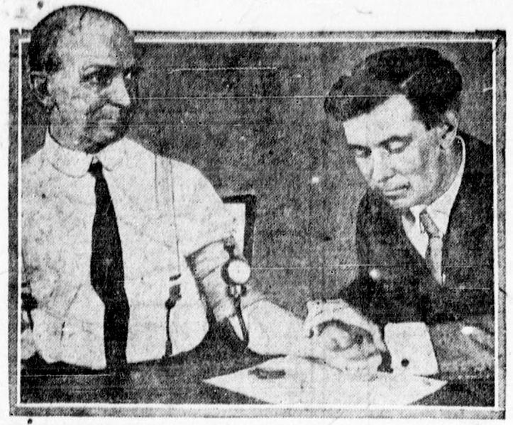 723px-William_Marston_Aug_1922_newspaper_photo