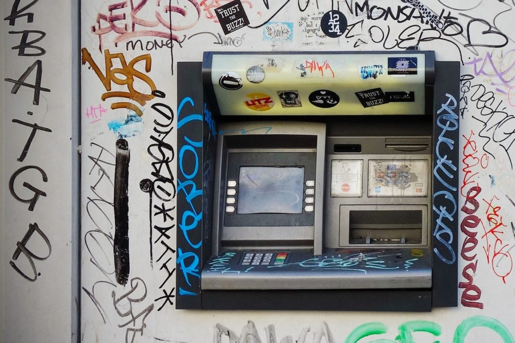 Der Stand der Technik bei elektronischen Zahlungssystemen