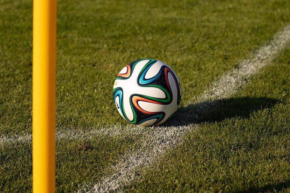 Die besten Bundesliga-Spieler laut FIFA 22